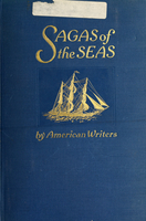 Sagas of the seas