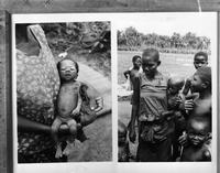 Biafra : Copy Negs [not used]