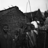 Biafra, Africa [not used]