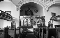 Greek orthodox church [not used]