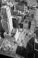 [Canadian Imperial Bank of Commerce (CIBC)] : Commerce Court Excavation