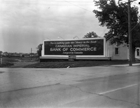 Can. Imperial Bank of Commerce : Sign [Not Used]