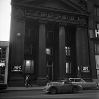 [Canadian Imperial Bank of Commerce] : 199 Yonge Street : Robberry