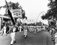 Labour Day and parade pictures